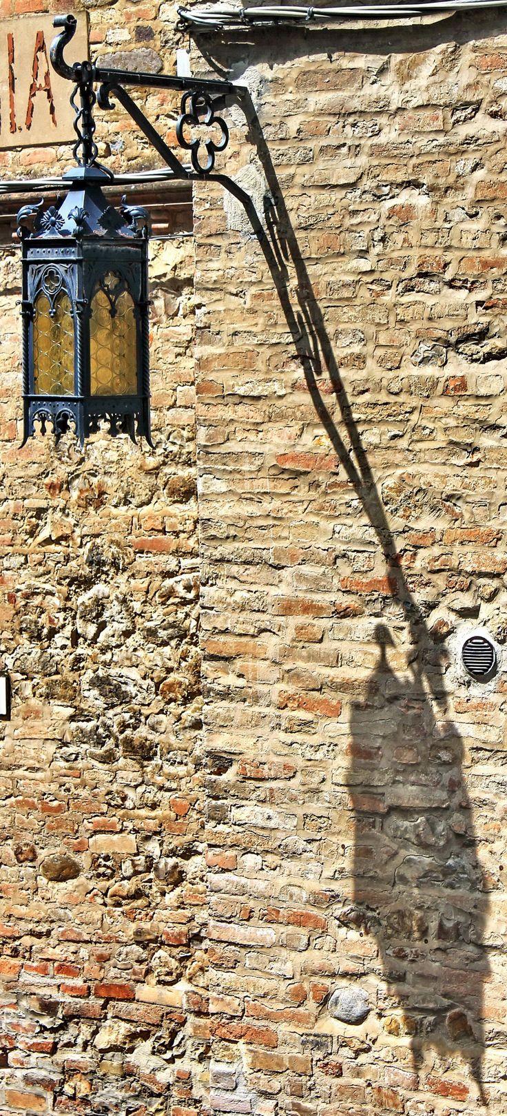 TABIANO CASTELLO – SALSOMAGGIORE TERME (Emilia-Romagna) - Italy - by Guido Tosatto