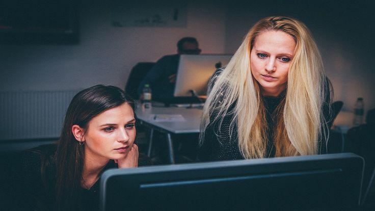 7 Tips bagi Blogger sebelum mengajukan akun Google Adsense
