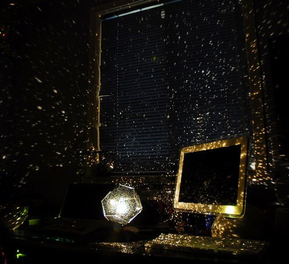 Планетарий Star небесные проектор своими руками лампа ночное небо лёгкие для романтический ну вечеринку @ k купить на AliExpress