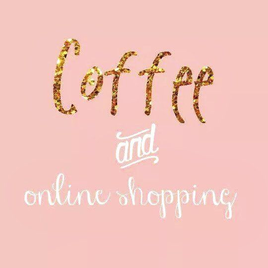 Lazy sunday morning  #ruthochgreta #webshop #inredningsbutik #söndag #lazysunday #söndagsmys #sundayfunday #shopping #kaffedags #sollentuna