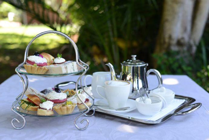 Kitchen Tea Venues St James_0010
