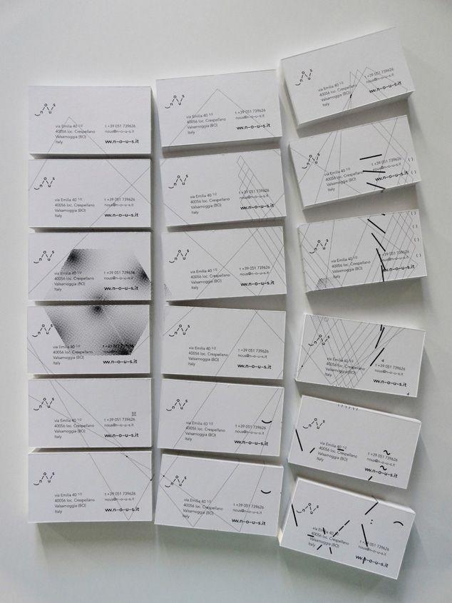 n-o-u-s : card