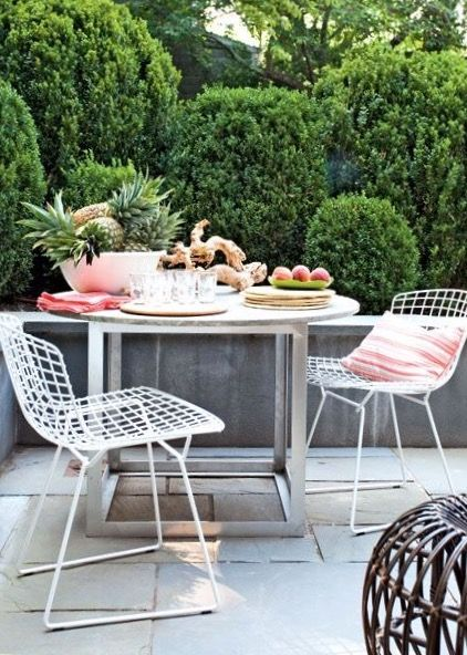 121 best images about Muebles exteriores on Pinterest ...