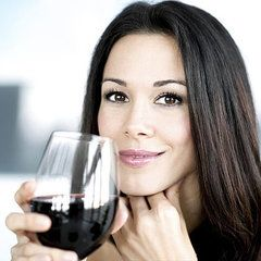 How to Drink Alcohol Without Gaining Weight