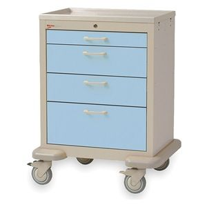 17 Best Images About Medical Bedside Tables On Pinterest