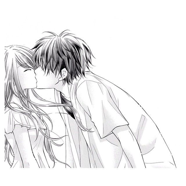 Anyone know what manga this is? Surprise Kisses!~    Foxy x Zylo / Zylon x Foxette~