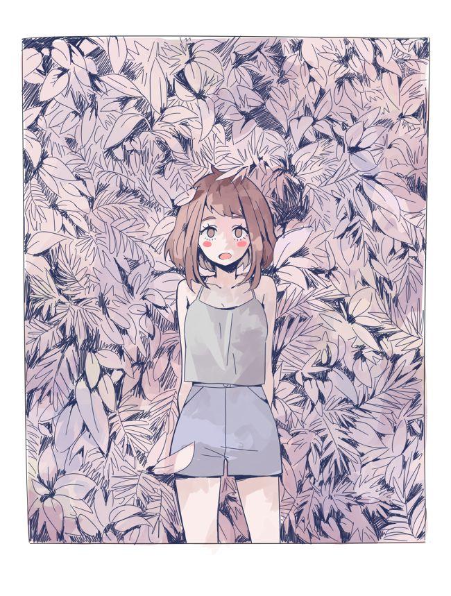 トキvi , congrats on anime debut!!! I AM SO EXCITED!!!!!!... // tokivi on tumblr