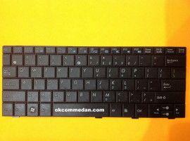 Keyboard Notebook Asus eepc 1005