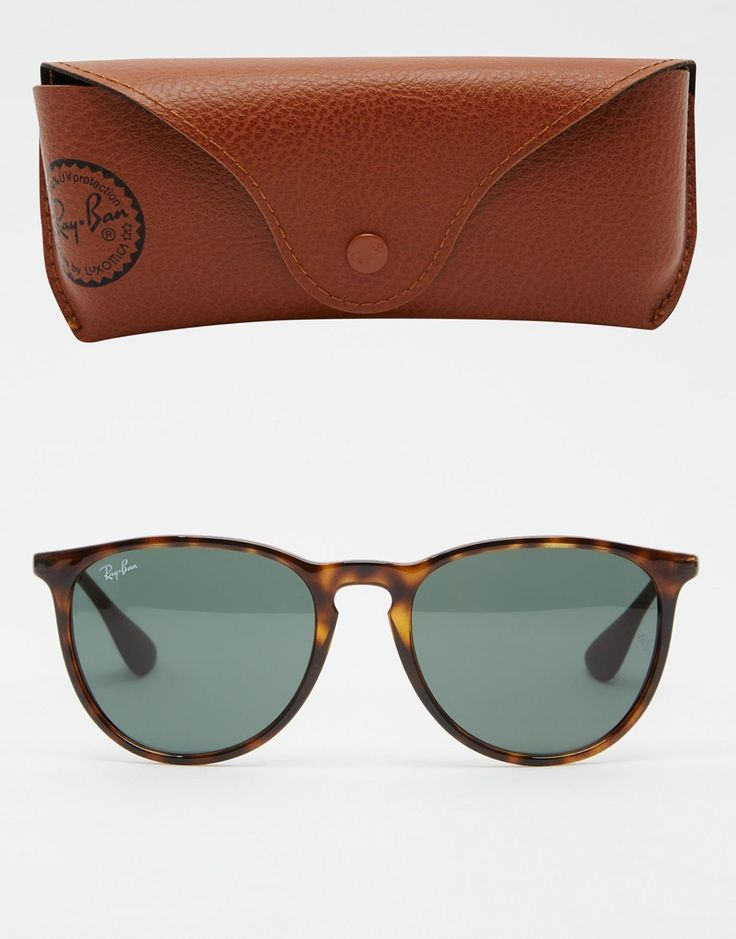 ray ban glass new model  17 best ideas about ray ban sunglasses on pinterest