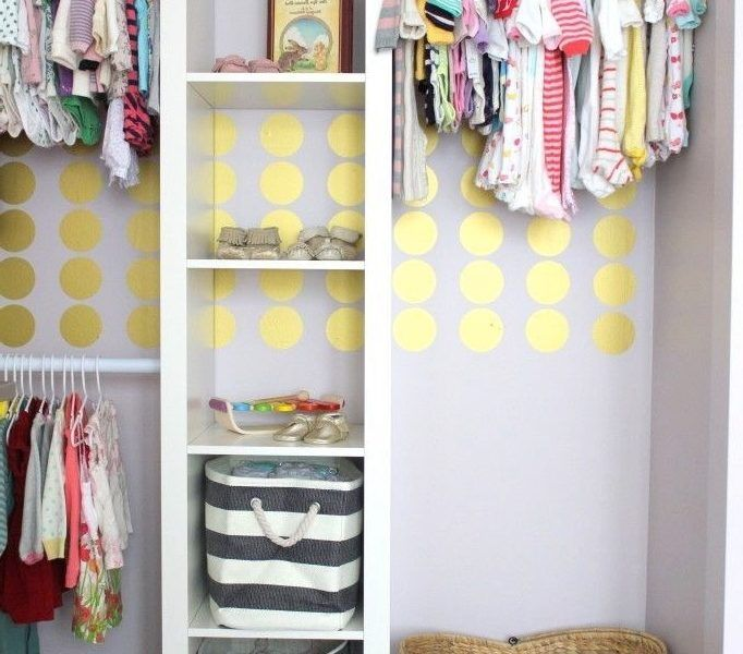 die besten 25 ikea garderobe ideen auf pinterest garderobe ikea garderoben bei ikea und. Black Bedroom Furniture Sets. Home Design Ideas