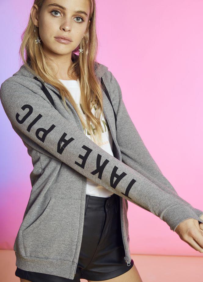 Outfits Informales Para Adolescentes Invierno 2020 Como Quieres Que Te Quiera Ropa Argentina Outfits Ropa