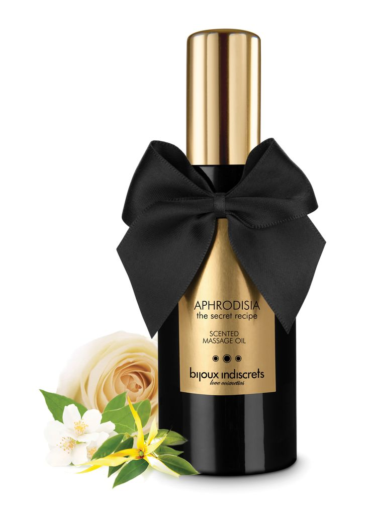 APHRODISIA - Scented #Massage #Oil The Bijoux Indiscrets aroma penetrates the #senses and takes them to another level. http://shop.bijouxindiscrets.com/en/massage-oils/304-new-aphrodisia-massage-oil-8437008003252.html #Aphrodisia #lovemeetspassion #shopping #sosensual #kissable #kiss #kissrevolution #shimmer #lovecosmetics #cosmetics
