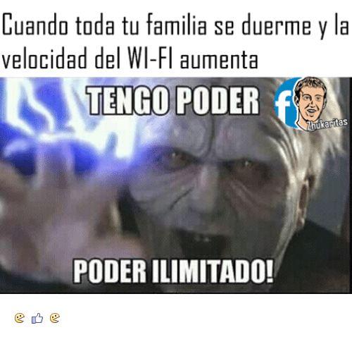 memes 2016 en español - Buscar con Google