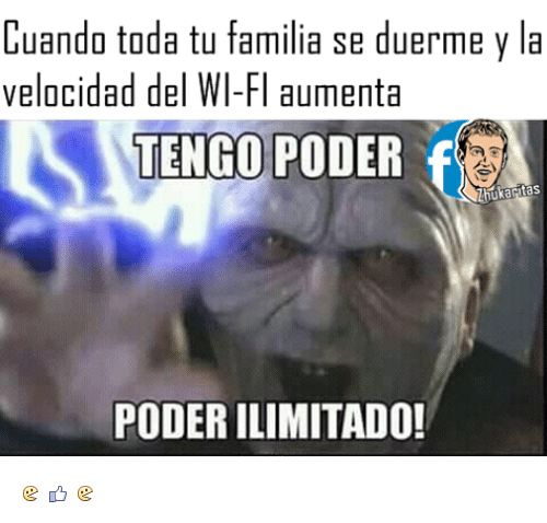 Funny Meme En Espanol : Best images about chistes on pinterest spanish jokes