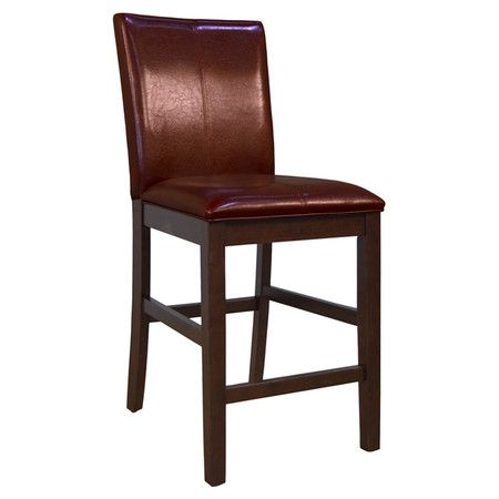 48 Best Home Furnishing Bars And Tables Images On