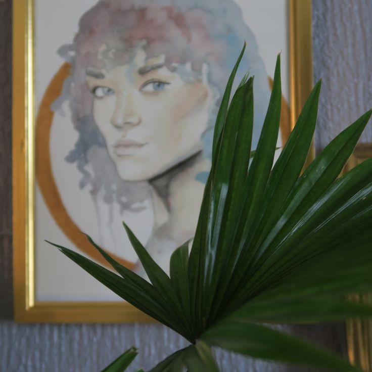 7 besten Framed artwork Bilder auf Pinterest | Rahmen, Selbst ...