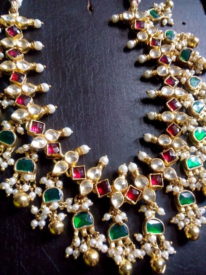 Designer Jewellery, Jewellery in Ahmedabad. View latest photos, read reviews and book online.