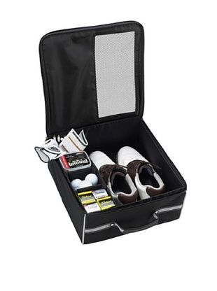 50% OFF Picnic at Ascot Golf Trunk Organizer (Black)