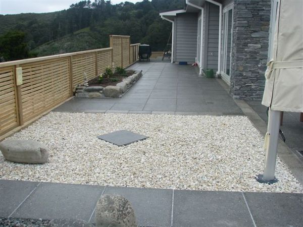 Outdoor Pavers New Zealand : Paving new zealand gallery concrete pavers of designs