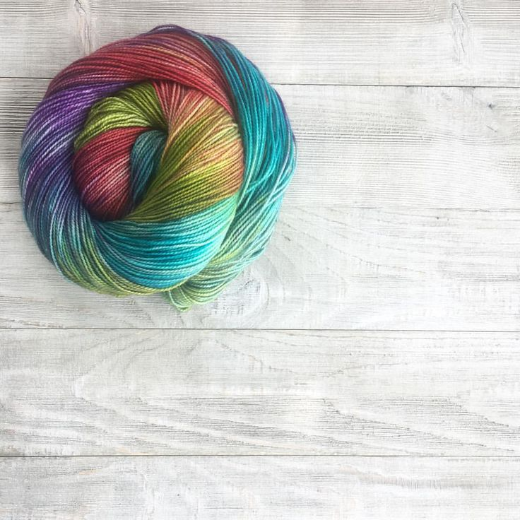73 best images about Yarn lust on Pinterest | Wool, Wool ...