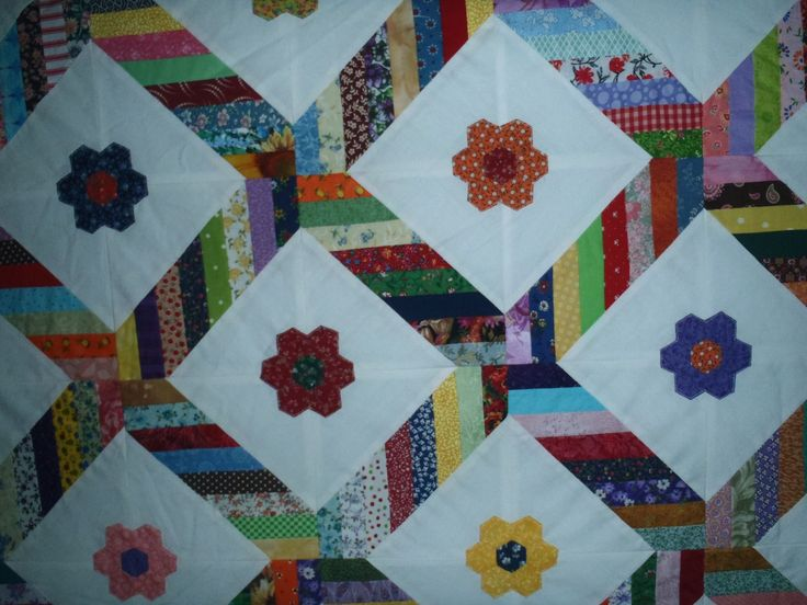 25 best ideas about Quilt sashing ideas on Pinterest ...