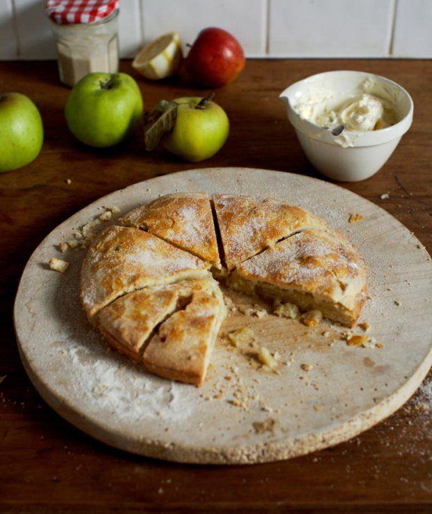 ideas about Irish Apple Cake Apple Cakes