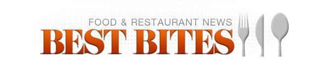 Recipe Sleuth: Blue Duck Tavern's Short-Rib Hash With Poached Eggs and Horseradish Sauce | Recipe Sleuth | Washingtonian