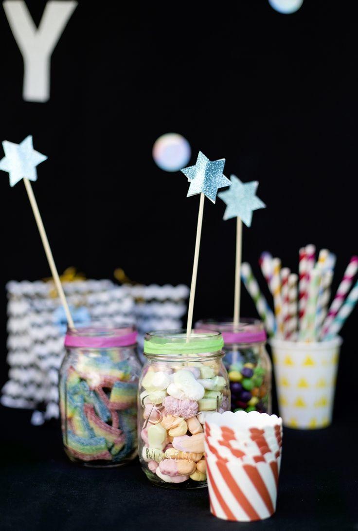 14 best Party images on Pinterest | Geburtstage, Essen und Kinder ...