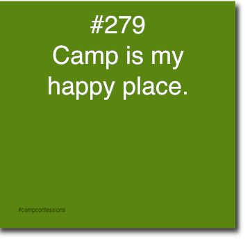 Camp is our happy place.  Find out more about our camps by visiting our website www.xkeys.co.uk