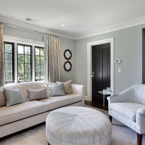 Living Room Paint Ideas Benjamin Moore 157 best interior color images on pinterest