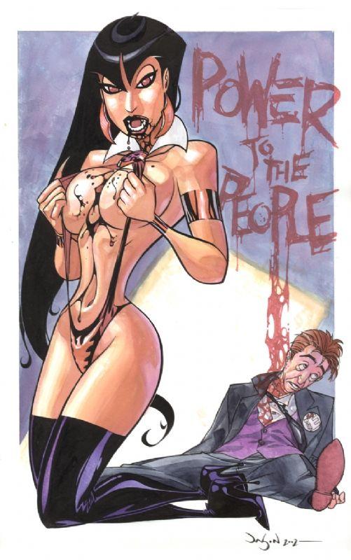 Смотреть онлайн порно комиксы пирсон фото 597-623