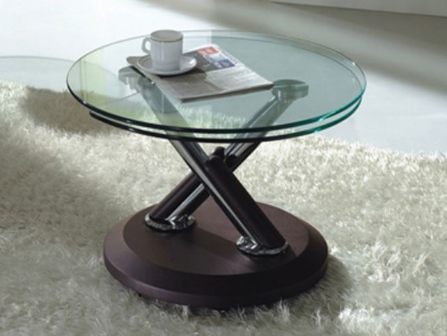 Small Coffee Table 14 best funky coffee tables images on pinterest | coffee tables