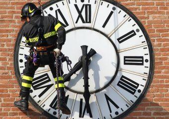 Come si diventa vigile del fuoco: requisiti minimi e bando di concorso
