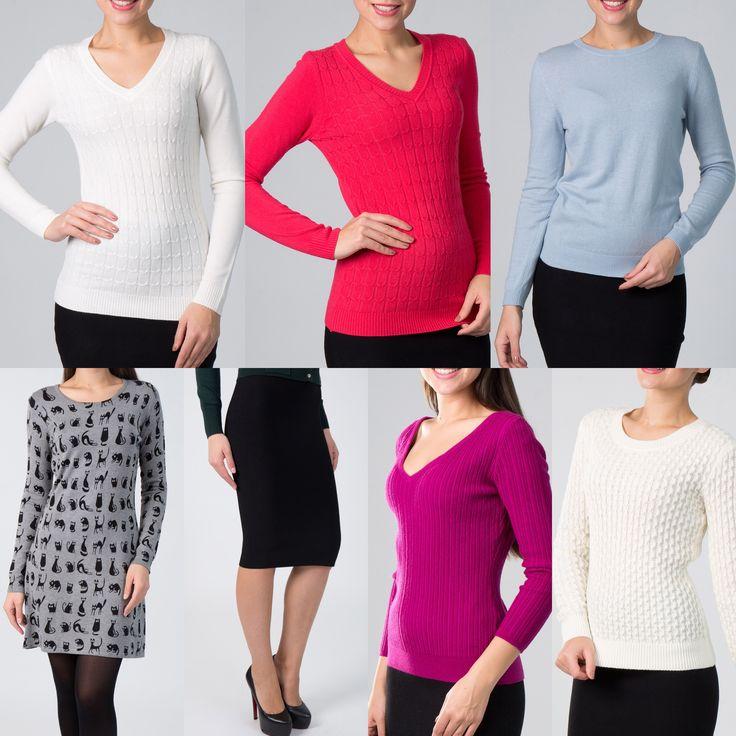 Женский вязаный трикотаж, интернет-магазин knit must have woman dress skirt msls