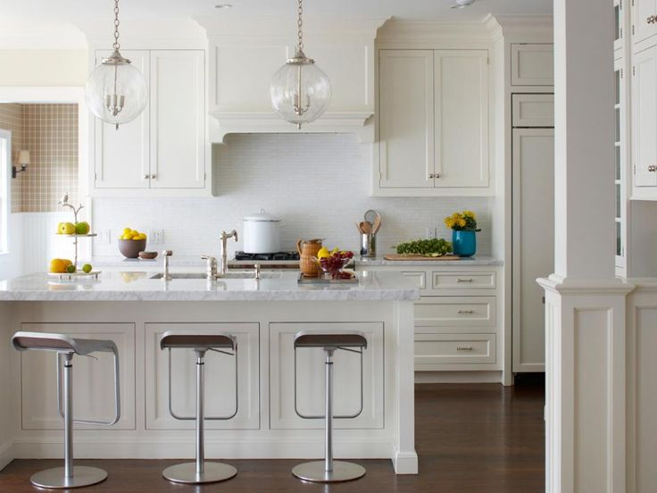 lighting designs for kitchens. our 55 favorite white kitchens lighting designs for n