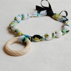 016MRteething necklace