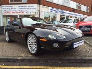 Best 25 Used jaguar for sale ideas on Pinterest  Jaguar cars for