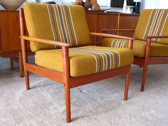 Mid Century Furniture Design 641 best modernist and danish chairs images on pinterest | chairs