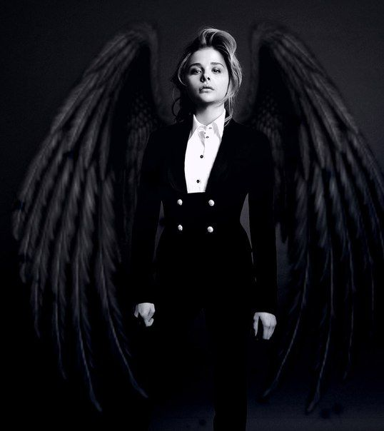 Chloë Grace Moretz, Chloe, Chloe Grace Moretz, CGM, Хлоя, Хлоя Грейс Морец, Твиттер, Angel