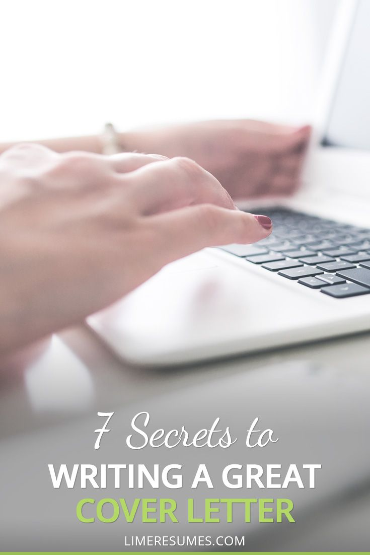 secrets to writing a great essay Good essays take time flickr / cod newsroom the common app is now available for all students the main focus for most parents and students starting the college application is the essay or.