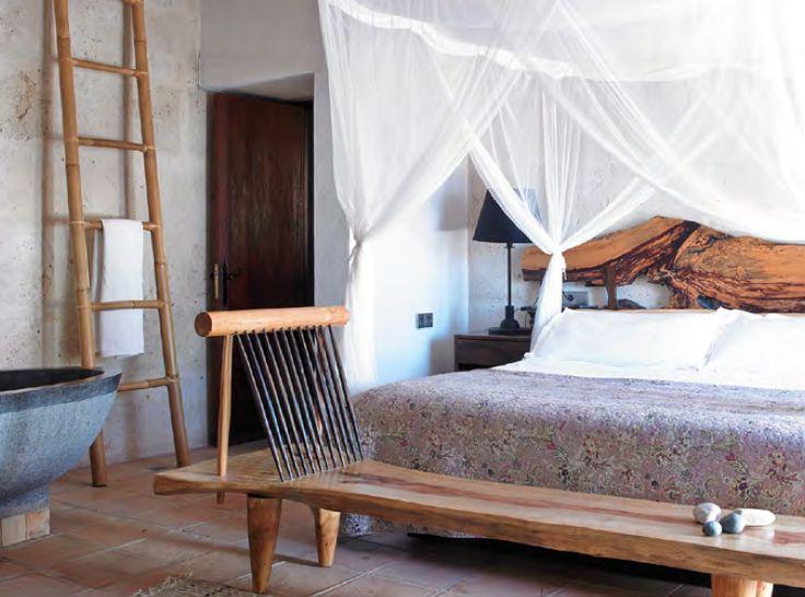 COCOON Loves Harissa Ibiza : Ibiza Finca | Ibiza Villa Design | Ibiza  Architecture | Ibiza