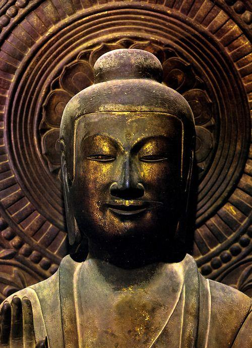 Chauncey WV Buddhist Single Men