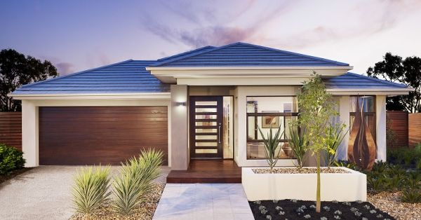 Located only 30kms north east of the Melbourne CBD, set amongst the lush, green, thriving community of Doreen in the City Of Whittlesea, one of Melbourne's fastest growing areas – Katandra Rise is an enviable address and a dream place to call home.