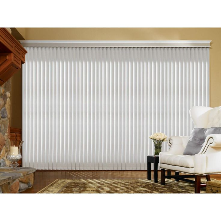 curtain continental rod lockseam blinds concept honeycomb rods striking track kirsch bathroom pictures window treatments