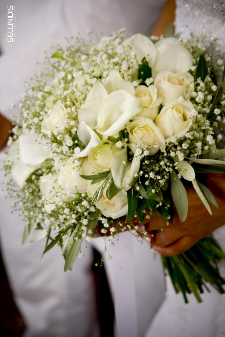 bouquet(kos-island)