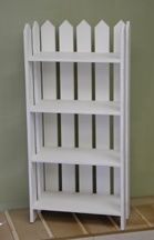 Shabby Chic Store Fixtures | Retail Store Fixtures - Shabby Chic - Display Fixtures ... | booth se ...