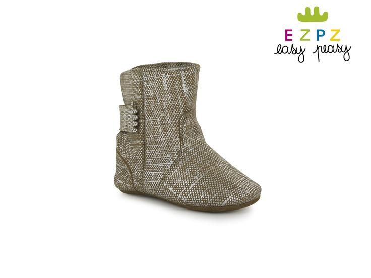 easy peasy: Socks, Easy Peasi