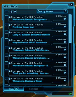 107 best swtor images on pinterest star wars star trek and star find this pin and more on swtor by amandacherry12 fandeluxe Image collections