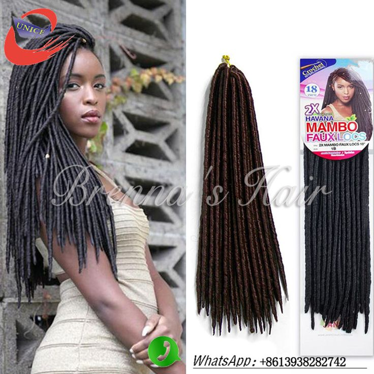 27 best crochet faux locs dreadlocks hair images on pinterest httpaliexpressstoreproduct14 synthetic hair extensionscrochet braids hairbraided pmusecretfo Image collections
