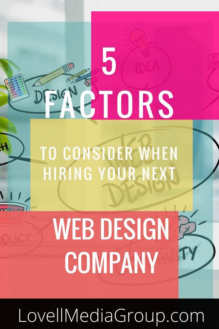 Website Design Services In Frederick Md Guide For Resources Web Design Tips Website Design Services Web Design